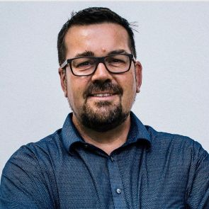 Glen Craig - Director