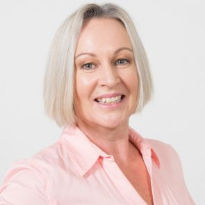 Rosalind Cox - Director