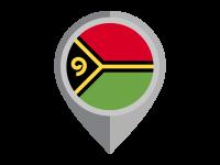 about Vanuatu